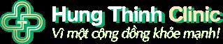Giới thiệu Hưng Thịnh Clinic